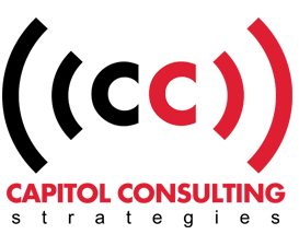 Capitol Consulting Strategies